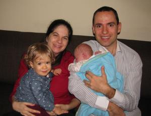 CSUSZ, természetes szülés császármetszés után